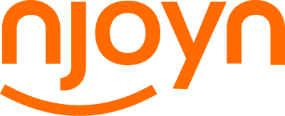 Njoyn Applicant Tracking System