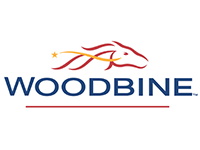 Woodbine Entertainment