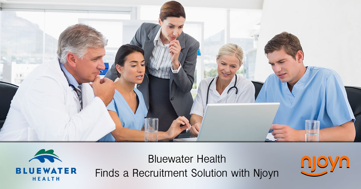 If there is a match between Bluewater and yourself, a second (and sometimes a third) interview will follow. For some vacancies an (online) assessment might be part of the recruitment procedure. Bluewater strives to finalise the recruitment procedure within a period of three weeks.