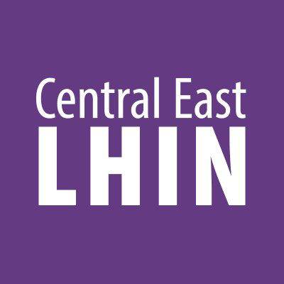 Central East LHIN (Local Health Integration Network)