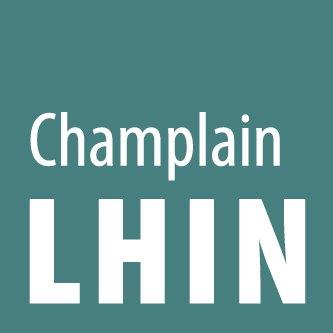 Champlain LHIN (Local Health Integration Network)
