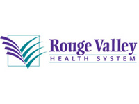 Rouge Valley Health Systems