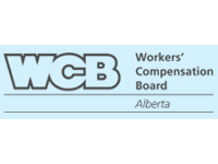 Workers Compensation Board – Alberta