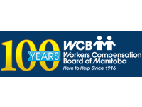 Workers Compensation Board – Manitoba