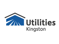 Kingston Utilities