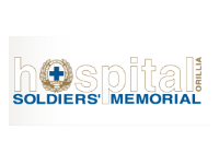 Orillia Soldiers' Memorial Hospital