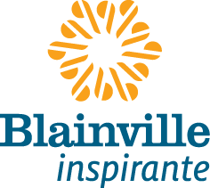 City of Blainville