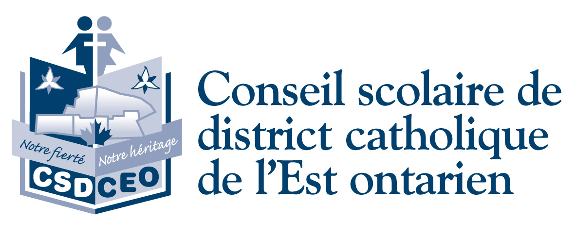CSDCEO – French Catholic School Board
