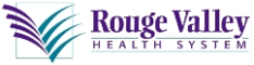 Rouge Valley Health Hospital