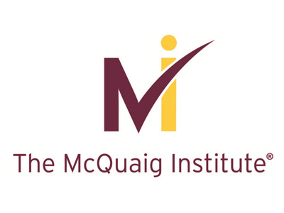 The McQuaig Institute