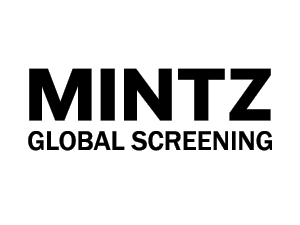 Mintz Global Screening